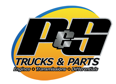 PS Trucks and Parts | Lunenburg MA