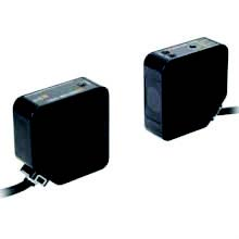 PHOTO-ELECTRIC SENSOR (PE SENSOR)