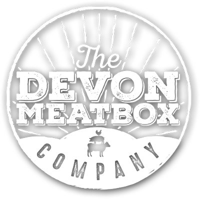 The Devon Meat Box Company