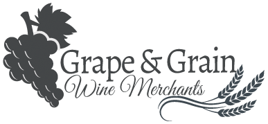 Grape and Grain Wine Merchants