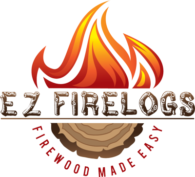 EZ Firelog Loudon New Hampshire