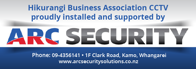 Arc Security