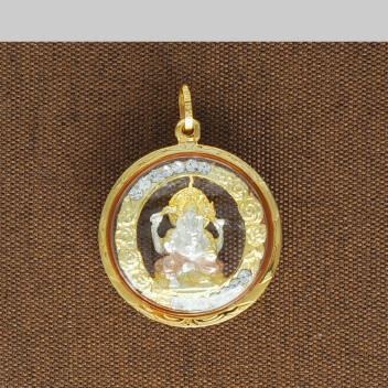 gold jewellery online gold religious