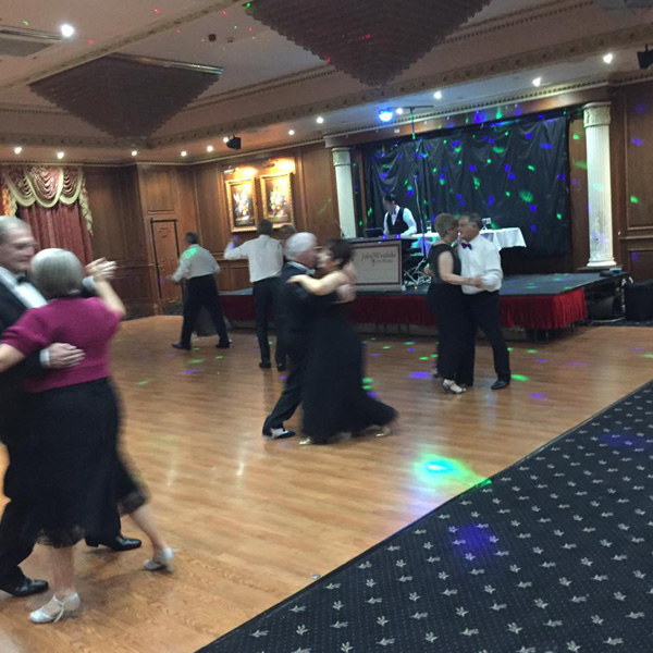 dance, dancing, dances, dance lessons in Devon, dance clubs in Cornwall, dance events in Somerset, private dance tuition, private one to one dancing lessons, party dance lesson and dances, learn Sequence Ballroom and Latin dance, dance holidays, wedding and anniversary dances, private dance lesson