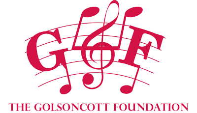 The Golsoncott Foundation