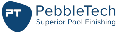 PebbleTech Superior Pool Finishing