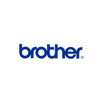 Brother Machine Tools Logo