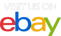 Visit us on Ebay