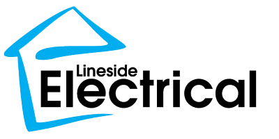 Lineside Electrical Ltd.