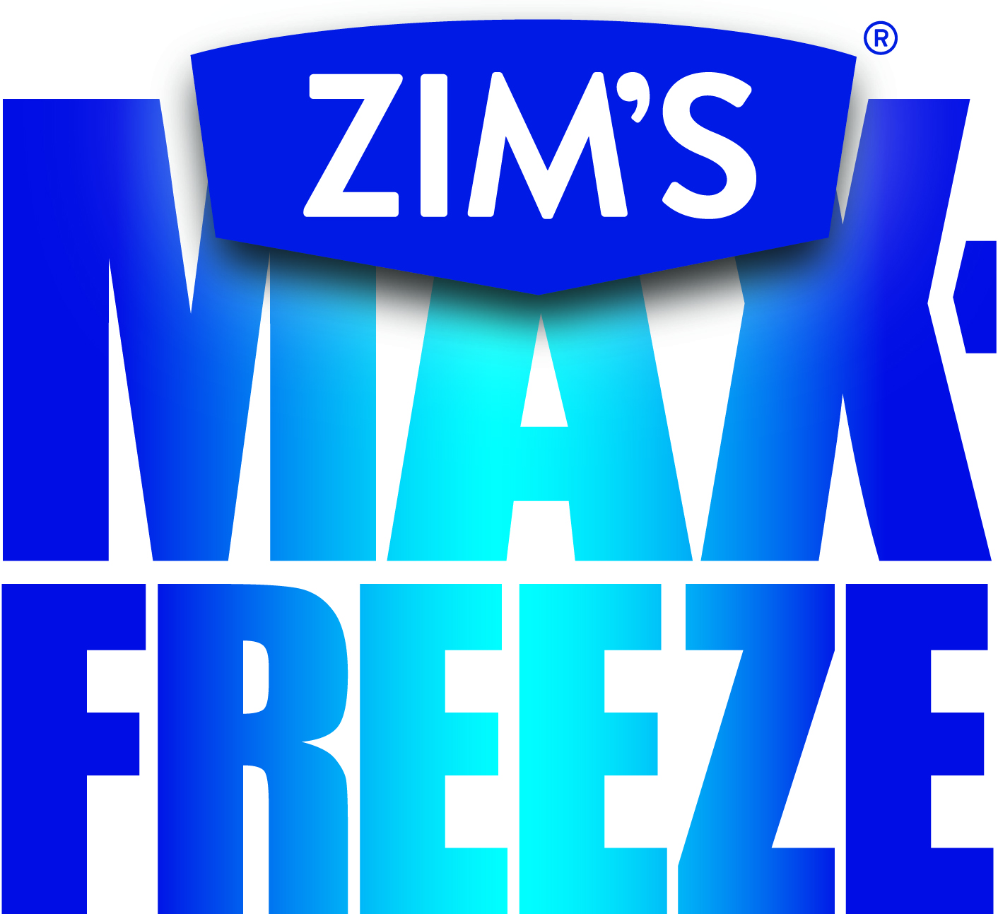 nss max freeze