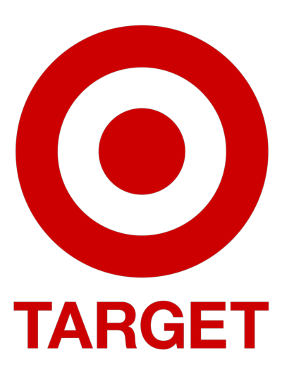 NSS Target