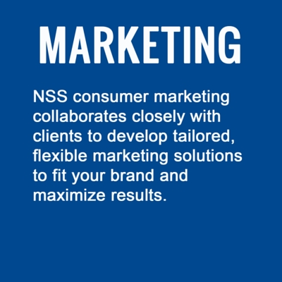 NSS Marketing