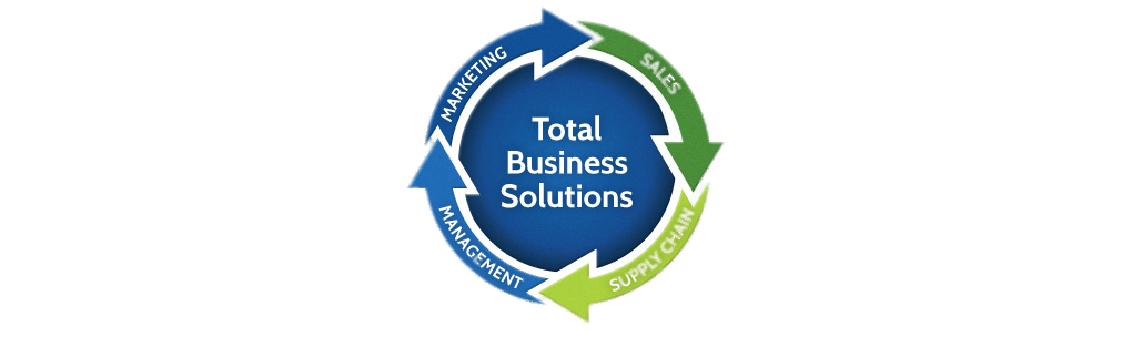 NSS total business solutions