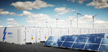 renewable resources, environmental conservation, energy efficiency, sustainable energy, renewable energy sources, solar power plant, what is renewable energy, alternative energy sources, sun energy