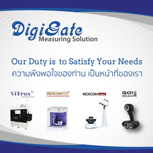 www.digigate.co.th