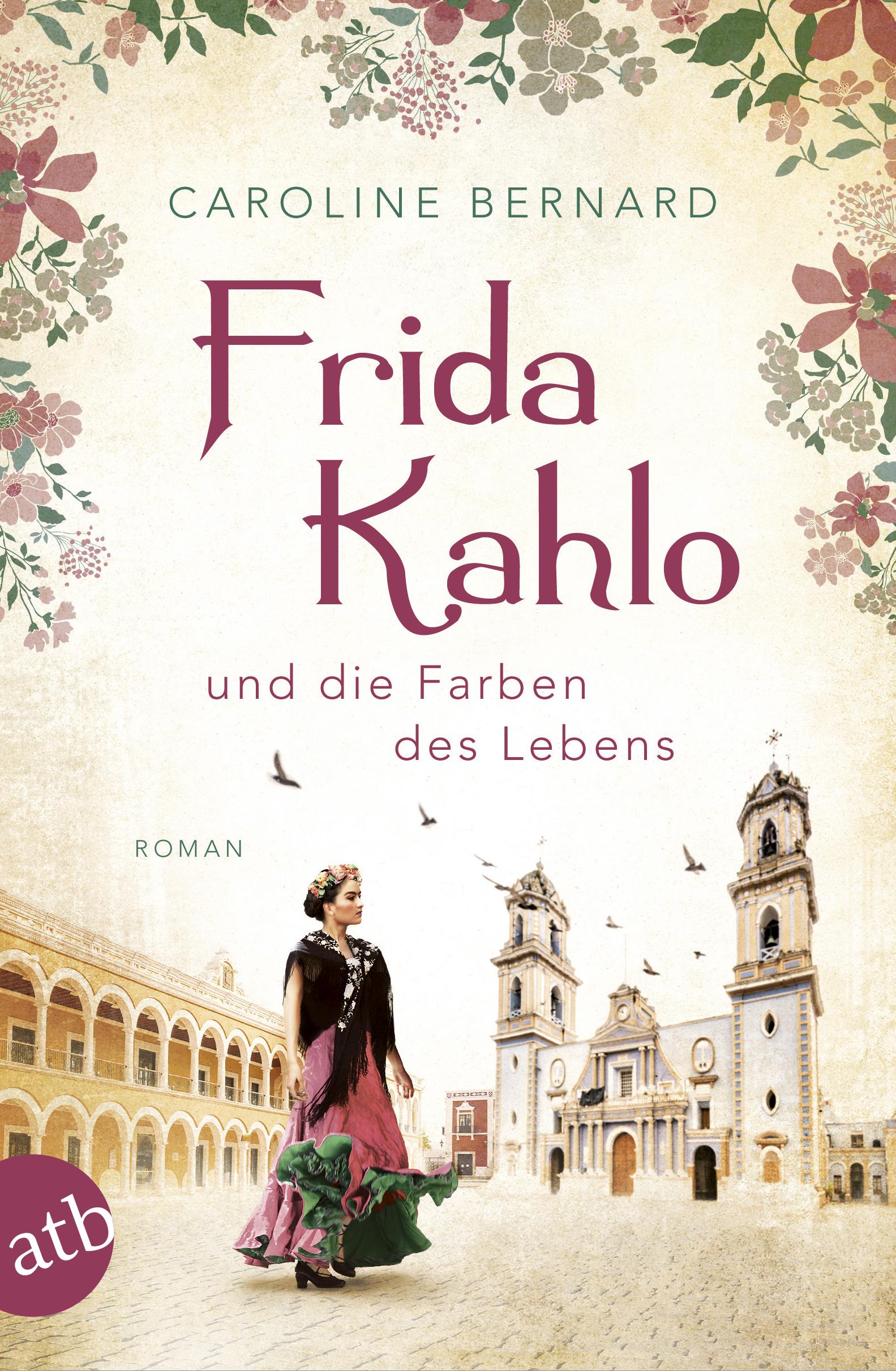 Tania Schlie - Bücher