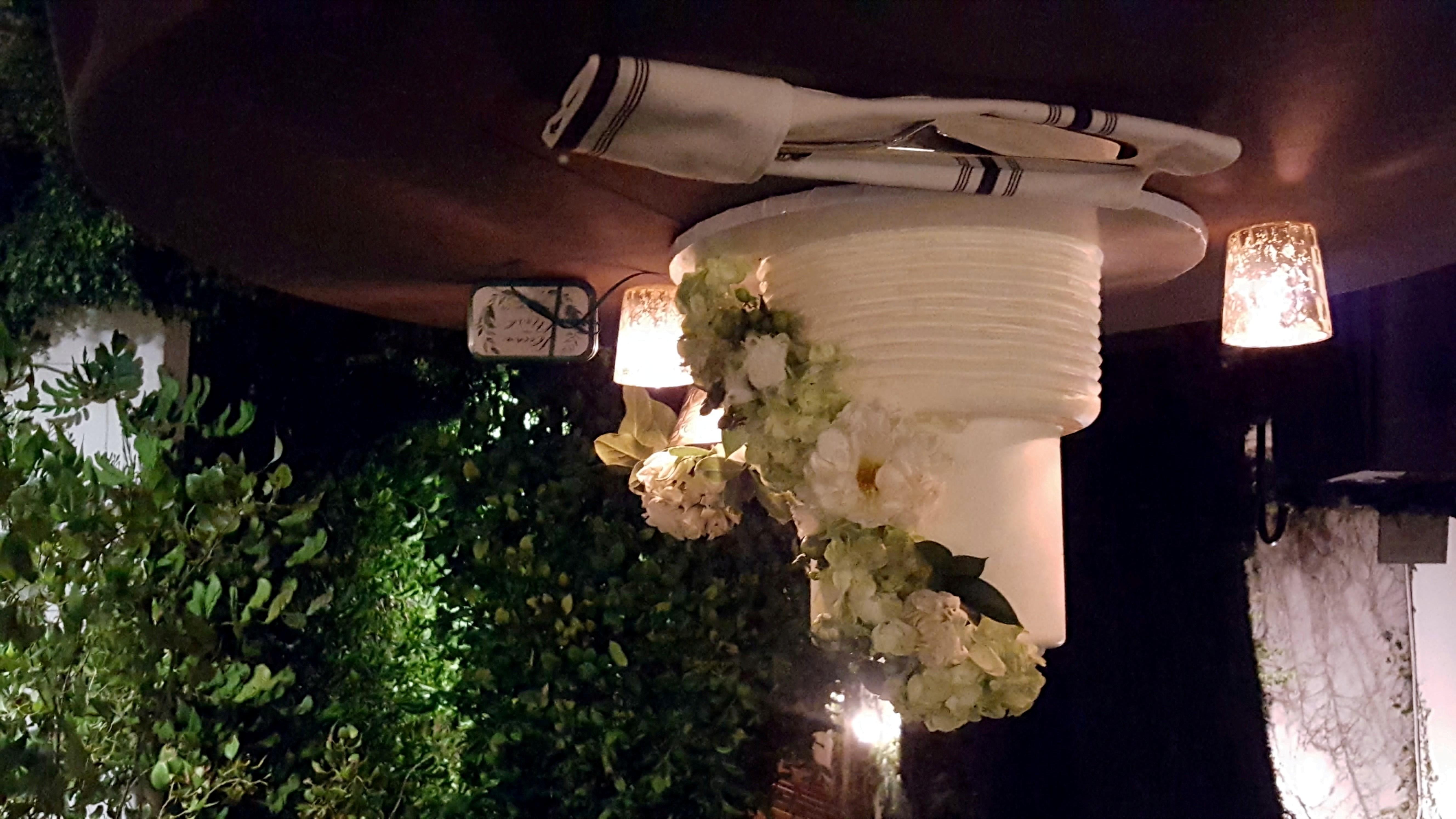 Sheenamark photography hanna costello california cake pastry swan palm desert ca flowers my little flower shop palm springs ca venue alcazar hotel palm mightylinksfo
