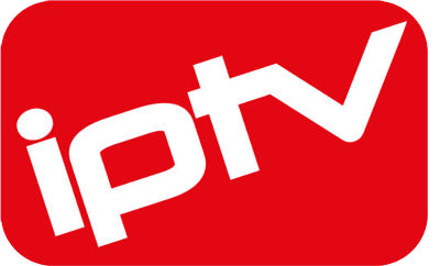 IPTV INTERNET UK TV SPAIN