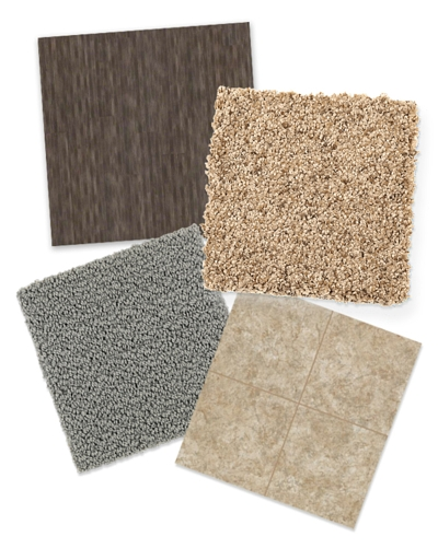 Carpet, Hardwood, Installation, leominster  wood floors, leominster flooring MA, leominster flooring installation, leominster flooring  carpets