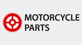 auto parts Thai Automach leading parts manufacturers