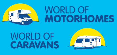 World Of Motorhomes