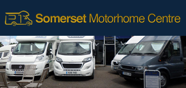 Somerset Motorhome Centre