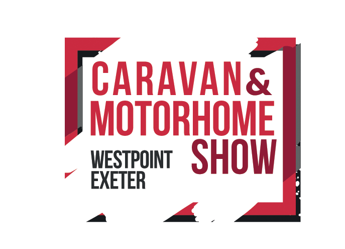 Appletree Exhibitions & Shows | Caravan & Motorhome Show