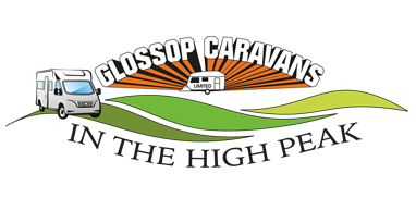 https://www.glossopcaravans.co.uk