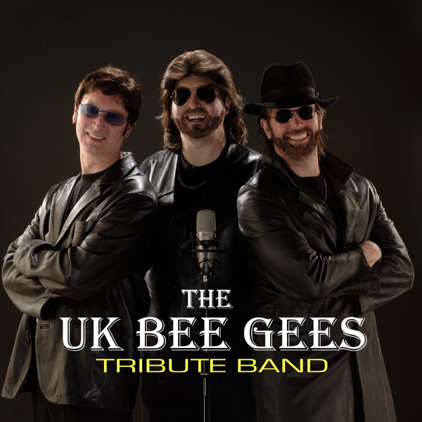 Bee Gees - Tribute