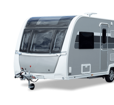 Appletree Exhibitions | Caravan and Motorhome Shows