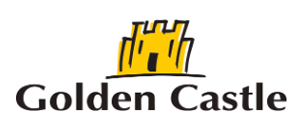 Golden Castle Caravans