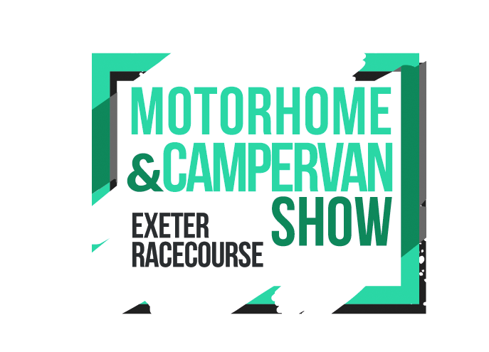 Motorhome & Campervan Show - Appletree Exhibitions