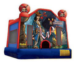 Mechanical Bull Rental Ma