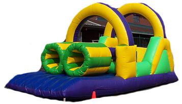 Graduation Party Rentals Massachusetts