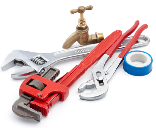 Plumbing Tool Rentals West Brookfield Mass