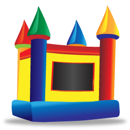 Bounce House Rentals Massachusetts