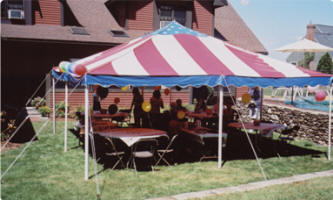 Inflatables Rentals Leominster Massachusetts