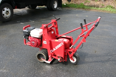 Equipment Rentals of Lancaster