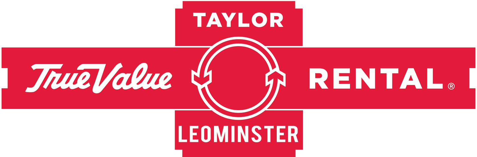 Taylor True Value Rental of Leominster MA