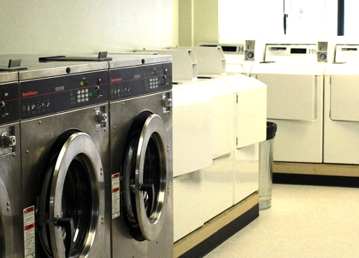 High Efficiency washing machines Massachusetts