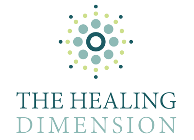 The Healing Dimension