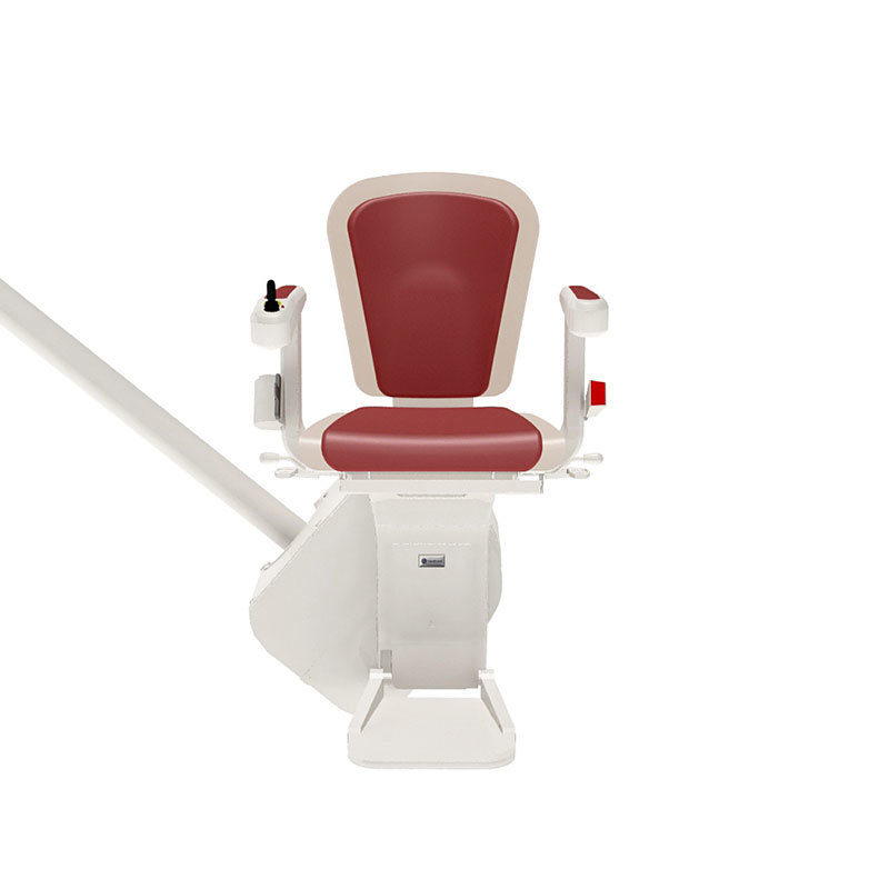 Stairlift Installations Boston MA