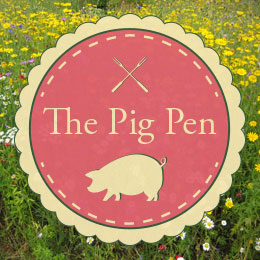 The Pig Pen