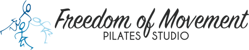 Freedom of Movement Pilates Studio Lunenburg Ma