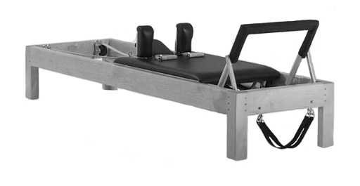 Small Group Equipment Pilates