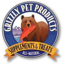 Dog Treat Brand Great Road Farm Littleton Ma