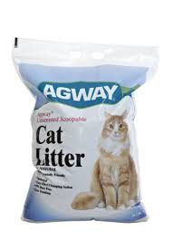 Cat Litter Brand Great Road Farm Littleton Ma
