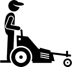 Lawn Mower Rentals Littleton MA