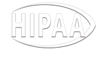 HiIPPA Privacy Practices Page