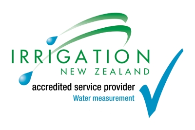 NZFLOW | Irrigation NZ Accredited Service Provider